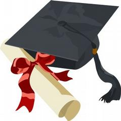 GraduationLogo1_medium.jpeg
